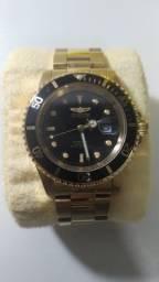 Relógio Invicta Pro Diver 26975 Original  40mm