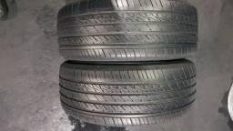 2 pneu 195 40 17