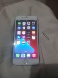 Iphone 7 Plus 32gigas