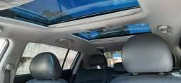 Sportage 14/15 - com teto solar- aut - 2.0