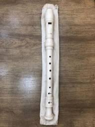 Flauta doce Yamaha YRS-23