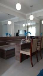 Título do anúncio: Apartamento de 3 Dormitórios com Lazer em Santos