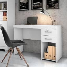 Título do anúncio: Escrivaninha Office Iara   Frete Grátis