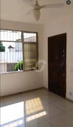 Título do anúncio: Excelente apartamento a venda no centro de São Gonçalo