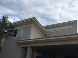Casa de Condomínio 380 m² - Condomínio Guaporé - Ribeirão Preto/SP - R$ 1.850.000,00