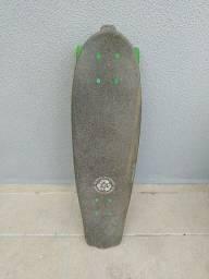 Skate Element