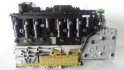 Módulo do Cambio Aut. S10 2.8  2013  em diante
