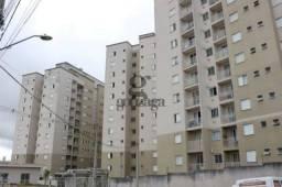 Apartamento para alugar com 2 dormitórios em Atuba, Curitiba cod:15244001