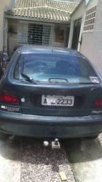 megane hatch 99/2000