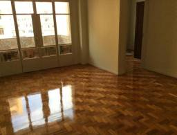 Título do anúncio: Lindo Apartamento à venda com 03 quartos no Centro.