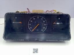 Título do anúncio: 2959 Painel De Instrumentos GM Monza Kadett Ipanema 1995 A 1996 com detalhes