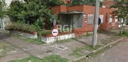 Terreno à venda em Menino deus, Porto alegre cod:FR2449