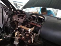 Mecânica e ar condicionado