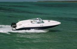 Barco, lancha ou Ferry boat