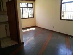 Apartamento para alugar com 3 dormitórios em Nova suíça, Belo horizonte cod:11410