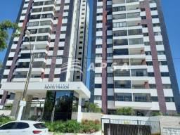 Apartamento para alugar com 3 dormitórios em Caminho das arvores, Salvador cod:50572