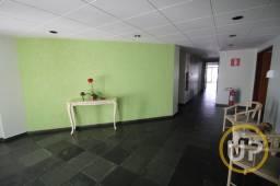 Apartamento em Grajaú - Belo Horizonte