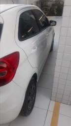 Ford Ka 2018 SE Plus  40mil rodado