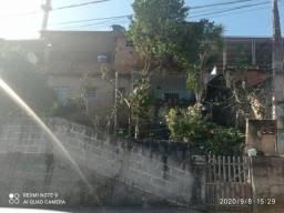 Casa bairro Bela Vista