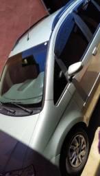 Fiat Idea 2007completo
