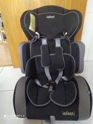 Cadeirinha para Carro Infant 0 a 36kg