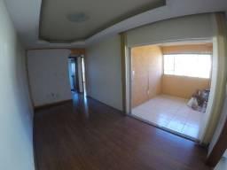 Apartamento para alugar com 3 dormitórios em Ouro preto, Belo horizonte cod:37007