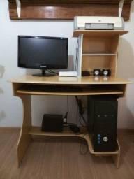 computador PC de mesa