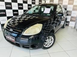 Título do anúncio: Ford Ka Flex Super Econômico, Conservadíssimo E Com Preço Incrível!!!