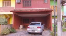Casa de condomínio à venda com 3 dormitórios em Hípica, Porto alegre cod:234094