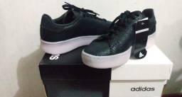 OFERTA Novos Tênis Adidas Original