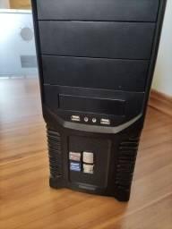 Computador - Cpu A10-7850K Radeon R7 em perfeito estado.