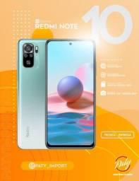 Redmi Note 10 6/128GB