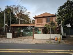 Casa à venda com 5 dormitórios em Medianeira, Porto alegre cod:232842