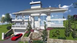 Título do anúncio: Casa de condomínio para venda tem 550 metros quadrados com 4 quartos em Pedra Branca - Pal