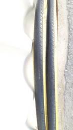 Par de pneus para speed aro 20-622 ( 700x20c)