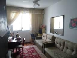 Apartamento à venda com 1 dormitórios em Partenon, Porto alegre cod:214255