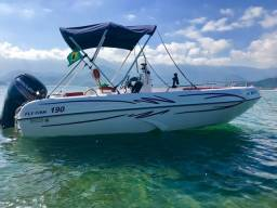COMPRO FLY FISH 19