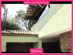 Casa à venda com 3 dormitórios em Vila albertina, São paulo cod:24617