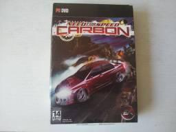 Vendo Jogos Need For Speed para PC