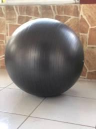 Bola pilates Suíça TAM grande