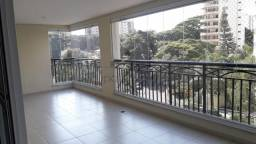 Apartamento - Ref. 8867/ 4 Dormitórios/ 176.00 M² / Vila Ema - AM