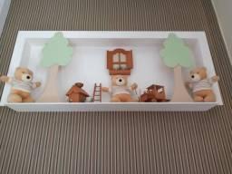 Quadros de decoração