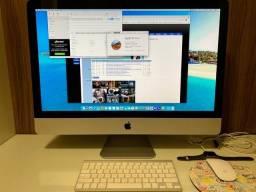 iMac 27 Mid 2011 3,4 GHz Core i7