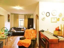 Casa com 3 dormitórios à venda, 232 m²- Vila Nova Canaã - Goiânia/GO