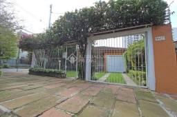 Casa à venda com 3 dormitórios em Jardim botânico, Porto alegre cod:271064