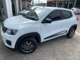 Renault Kwid 2021 Intense