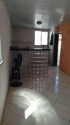 Título do anúncio: Apartamento 2/4 próx Av. Dorival caymmi