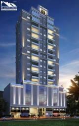 Apartamento à venda em Pioneiros, Balneário camboriú cod:1298