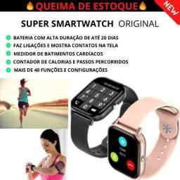 Smartwatch Dpro-Sport Original