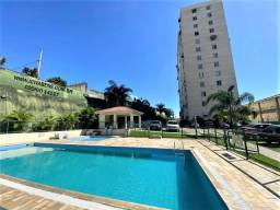 Oportunidade de verdade! Apartamento 2 quartos com varanda 5min da Vila da Penha